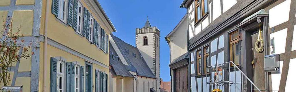 Immobilienmakler Kronberg immobilien im taunus ihr immobilienmakler engel völkers