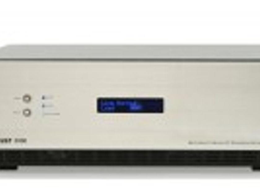 PurePower AVPS PP2000 20amp new power regenerator