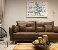 homeworks-services-sdn-bhd-minimalistic-modern-rustic-malaysia-selangor-living-room-interior-design
