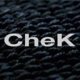 CheK-style