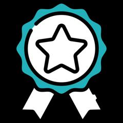 trust badge 2