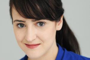 A Conversation With Mara Wilson - Part Two