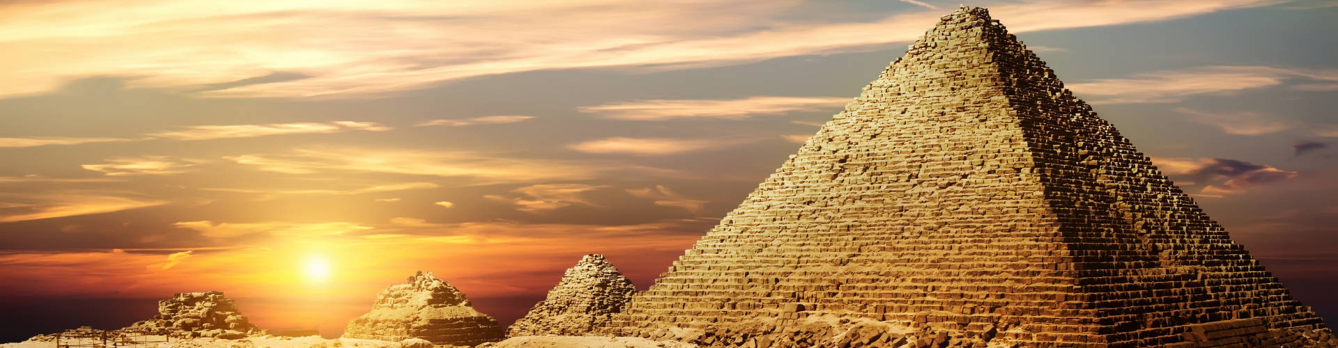 egypt incense history