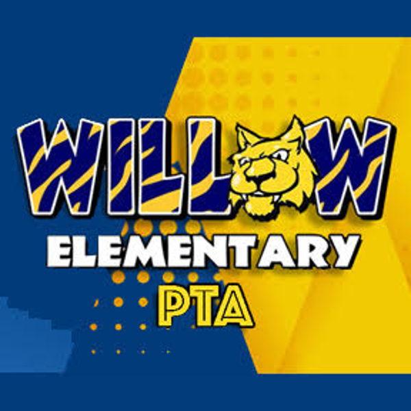 Willow Elementary PTA