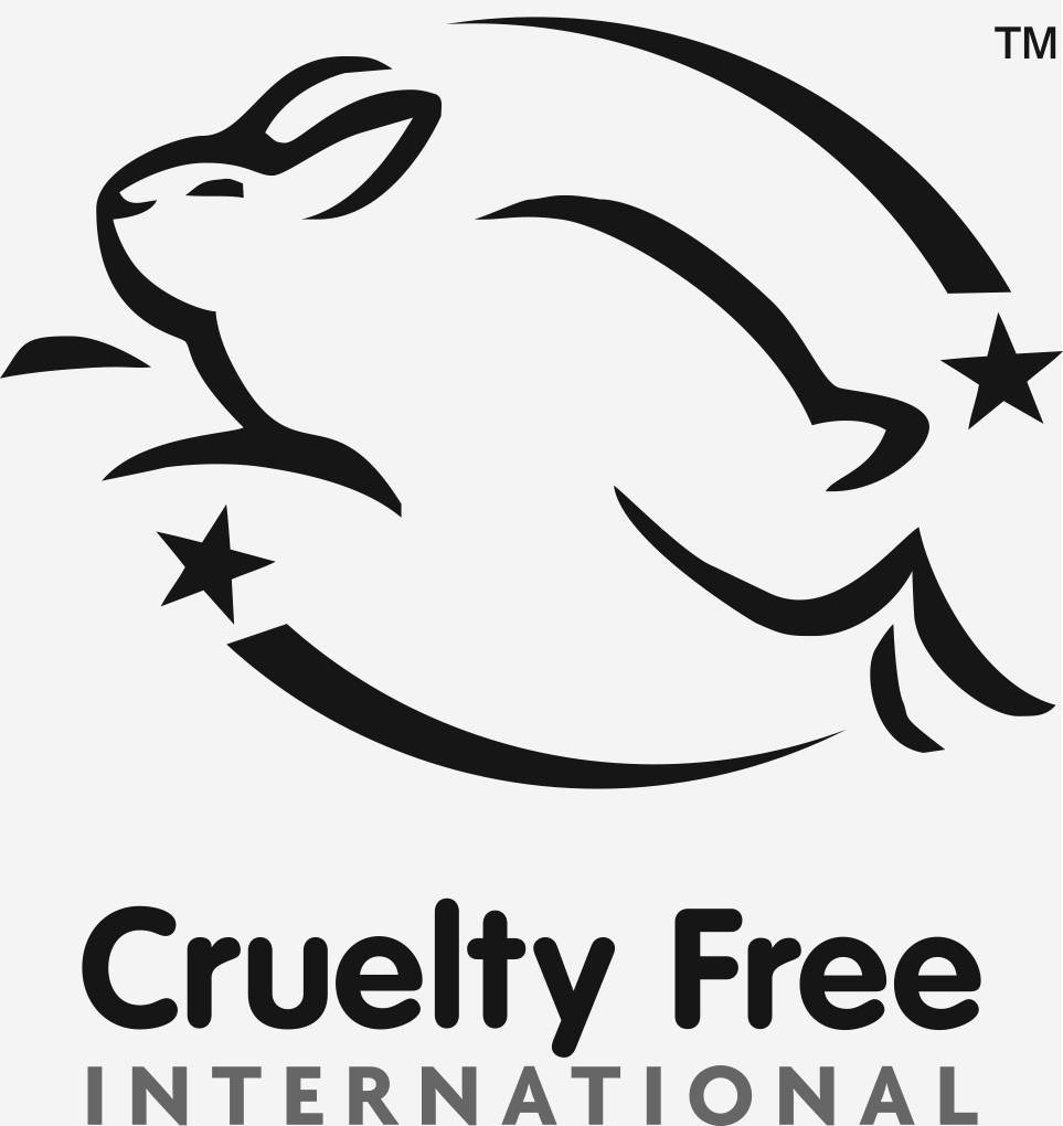 leaping bunny cruelty free skincare certified cruelty free leaping bunny logo