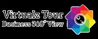 OBI Services Virtualz Tour Logo Image
