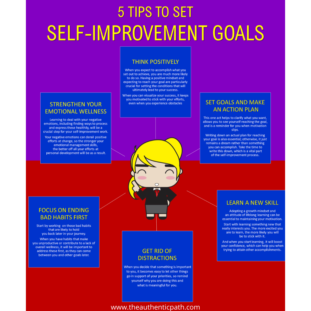 5 Tips for Personal Development.png