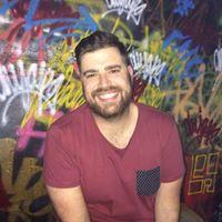 Joel Antunes