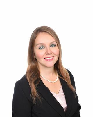 Jennifer  Saraceno