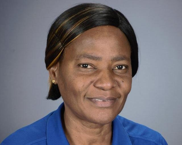Mrs. Brenda , Infant Teacher