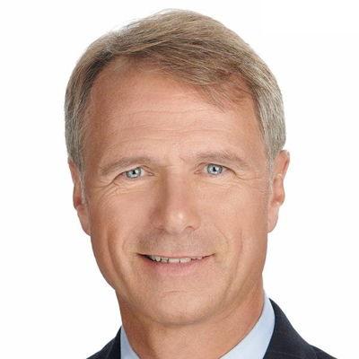 Gérard Larose