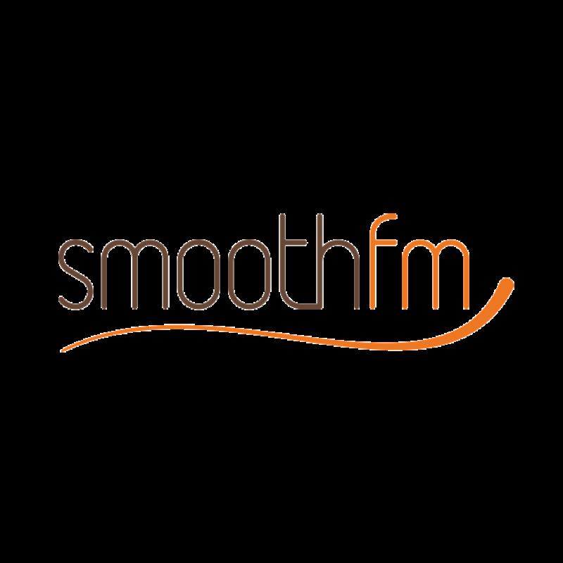 smoothfm