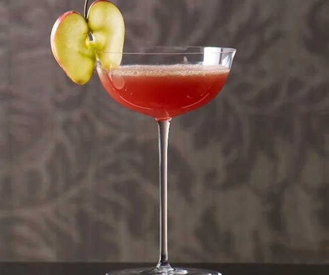 irish cure cocktail