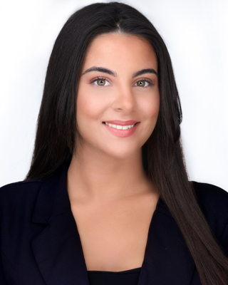 Karima Benkirane