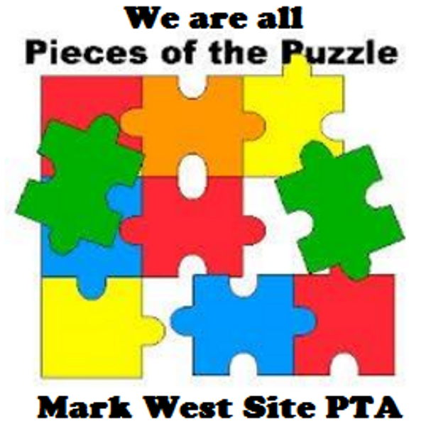 Mark West Site PTA