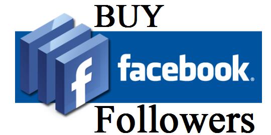 buy fb followers