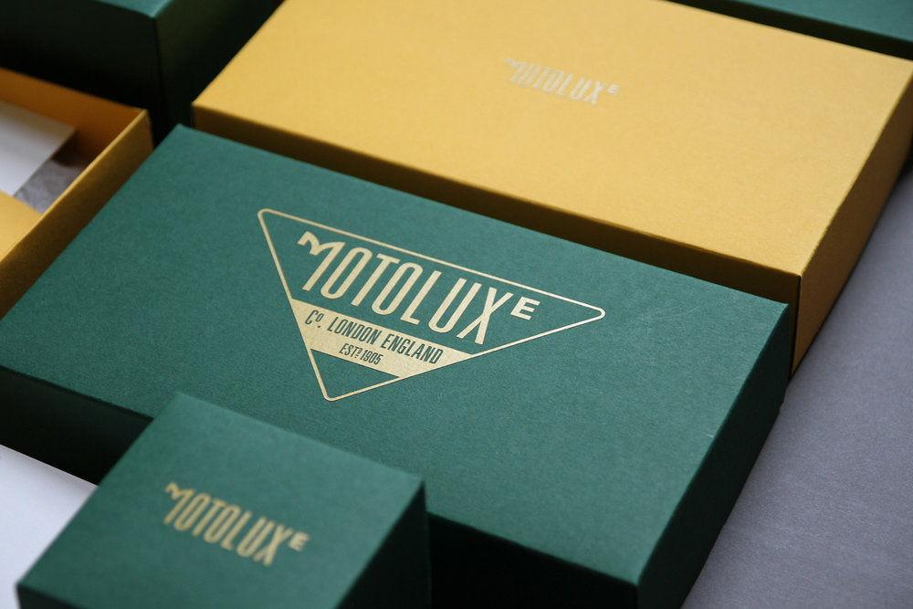 Motoluxe_Branding_53.jpg
