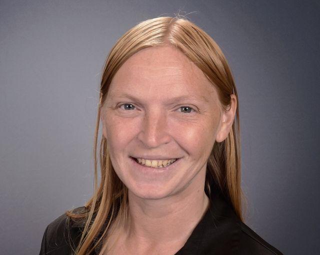 Ms. Branstetter , Teacher | Team member since 2015