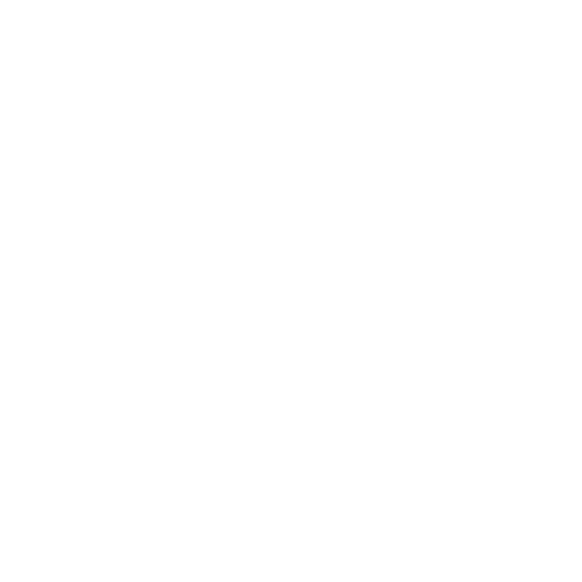 ucat-practice-questions