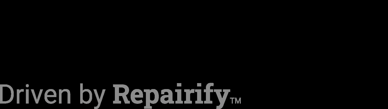 Adasthink logo grayscale positive rgb with descriptor