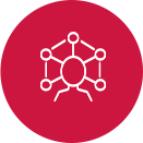 Icon for Exceptional Experience