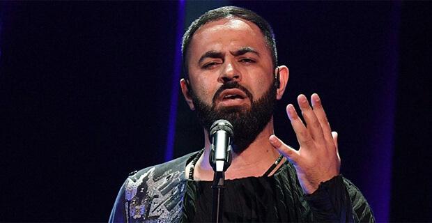 Автор и исполнитель Севак Ханагян на телерадиоканале Страна FM - Новости радио OnAir.ru