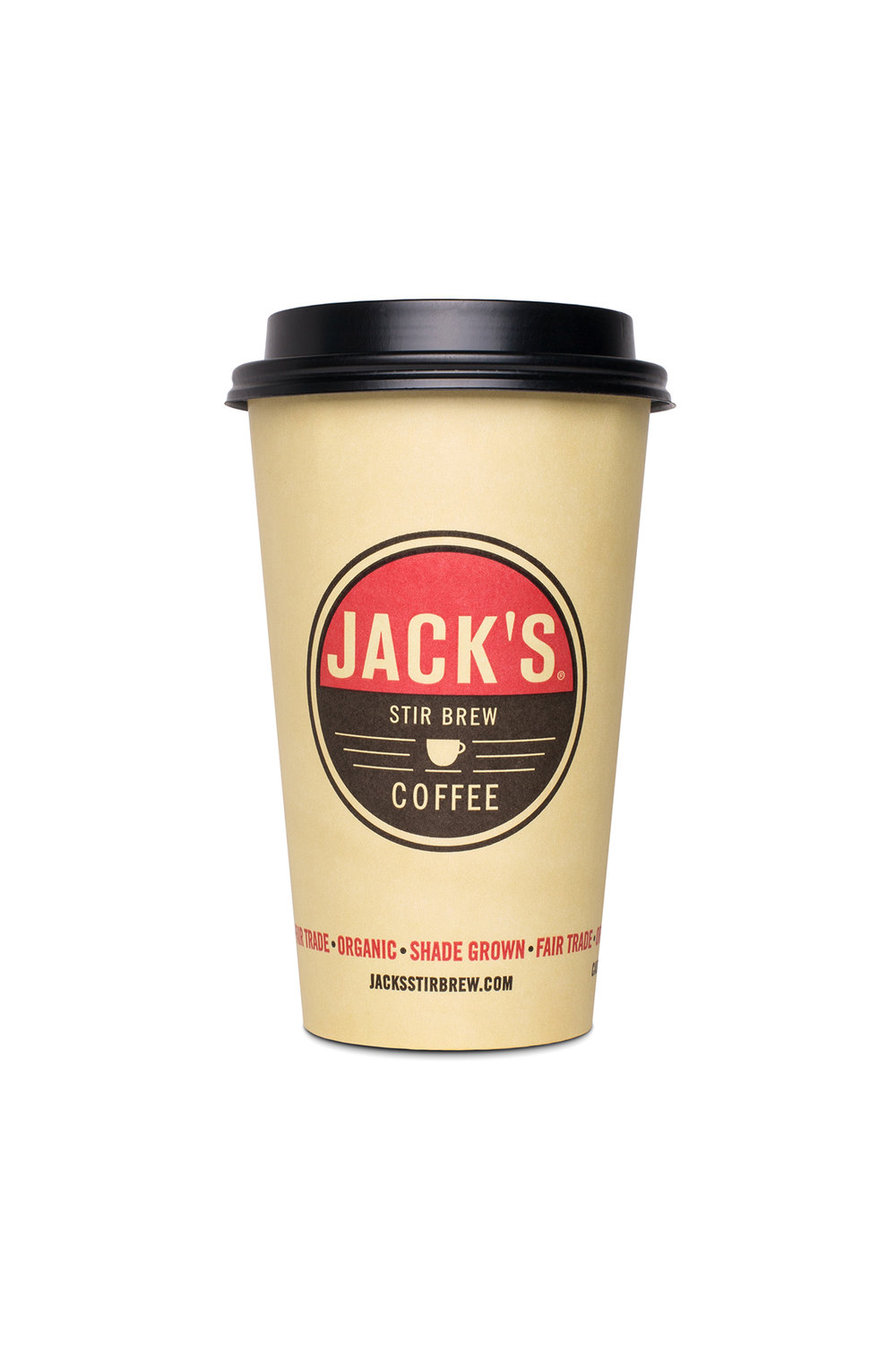 Jacks-Tall_Cup_with_Lid-2.jpg