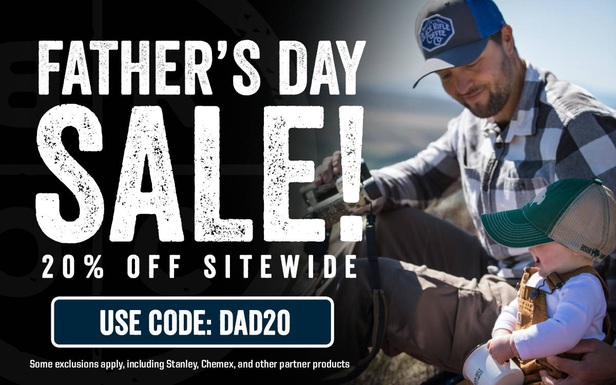 a091be00 Father's Day – Black Rifle Coffee Company