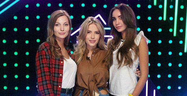Смотрите новый сезон уникального сериалити «Дневники Мисс Русское Радио» - Новости радио OnAir.ru