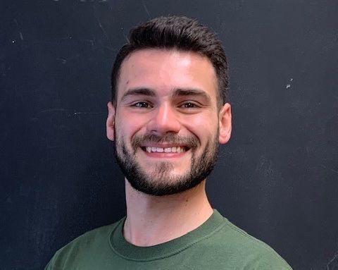 Mr. John-Michael Penner , Explorer Assistant