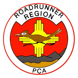PCA - Roadrunner - Autocross @ McGee Park/Farmington Area