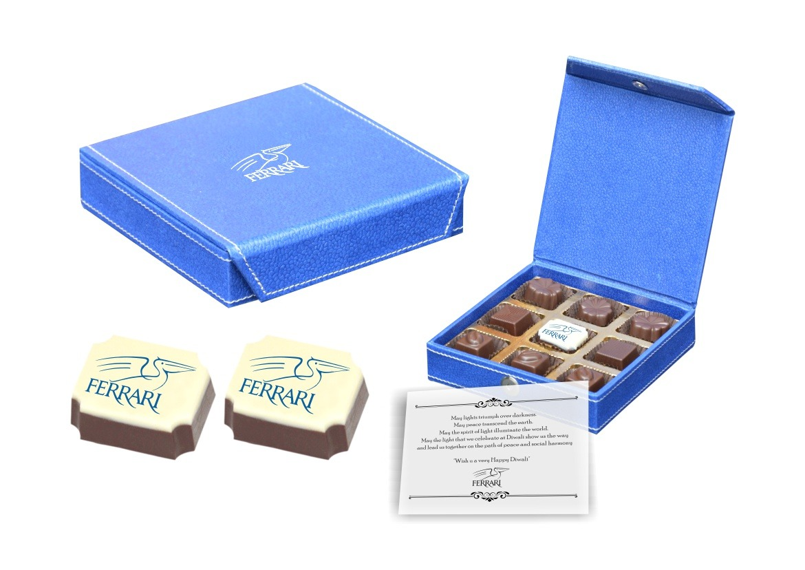 Corporate gift items for Diwali for clients