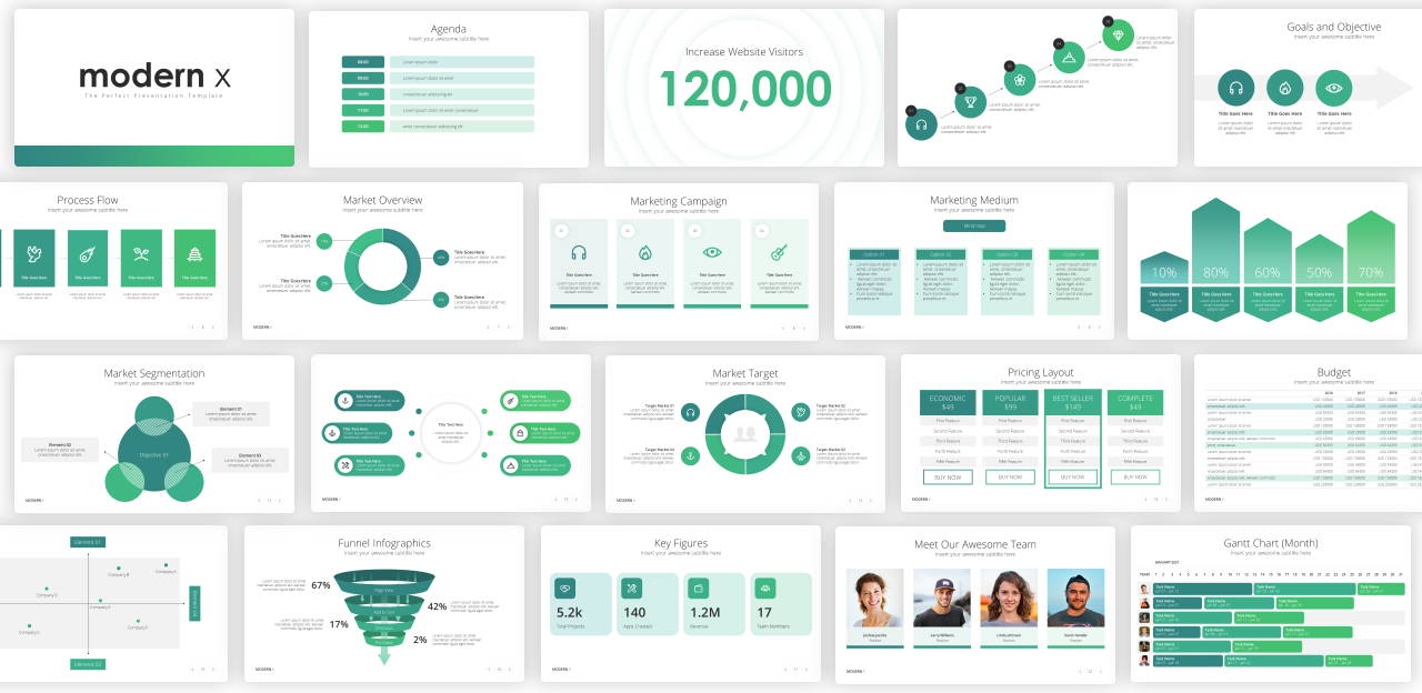 marketing plan powerpoint presentation template, marketing plan presentation template