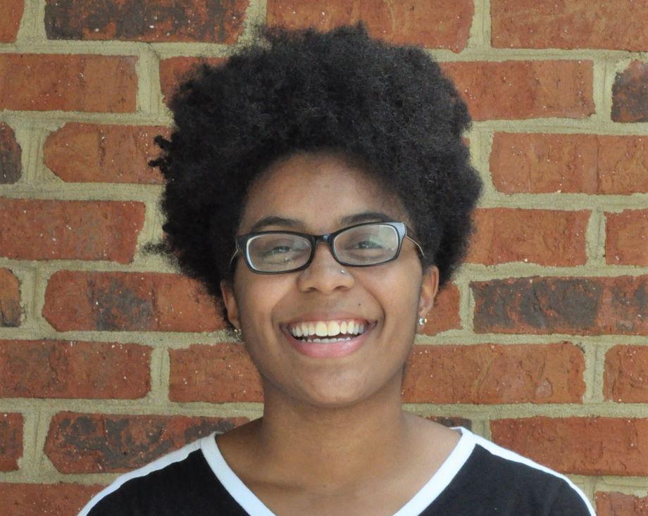 Ms. Ateysha , Toddler Assistant Teacher