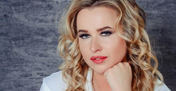 Екатерина Кармак на телерадиоканале Страна FM - Новости радио OnAir.ru