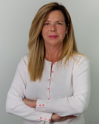 Johanne Miville-Deschênes