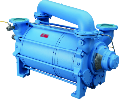 Edwards Liquid Ring Pumps