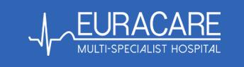 Euracare