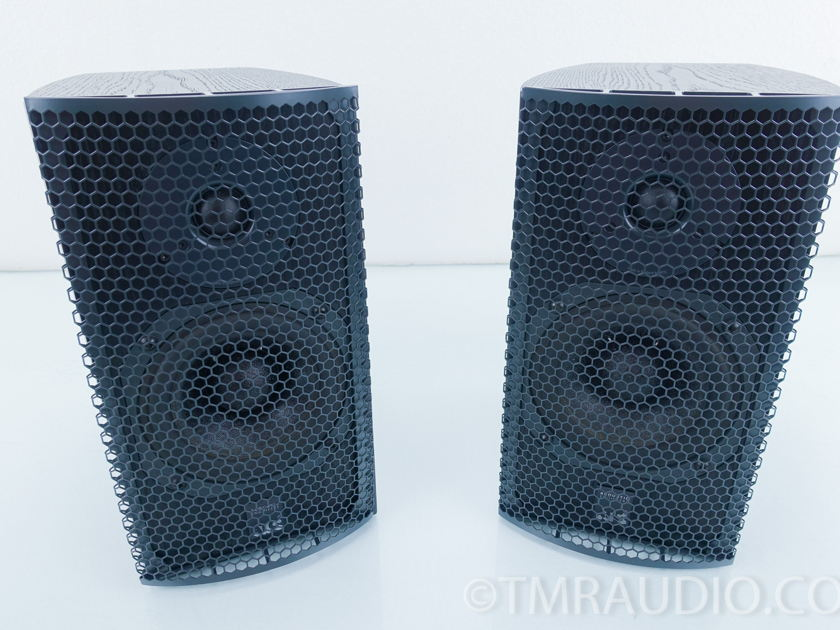 ATC SCM7 v.3 Bookshelf Speakers; Pair (9284)