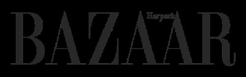 elevant harper's bazaar