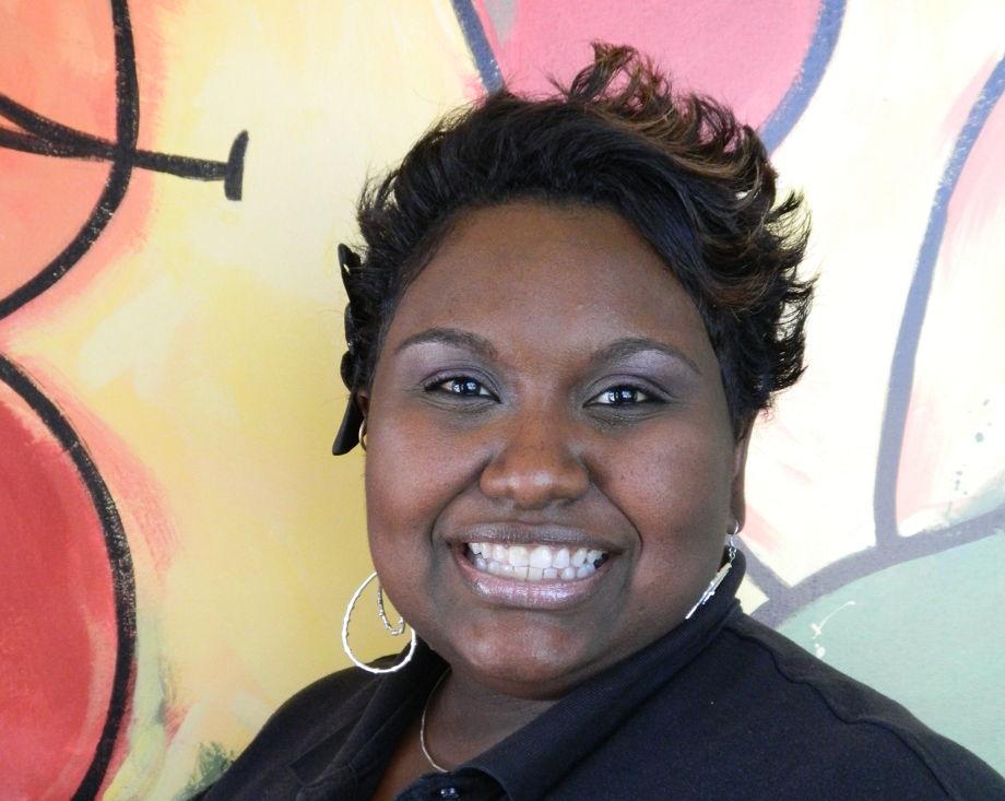 Michelle Craig , Lead Toddlers Teacher