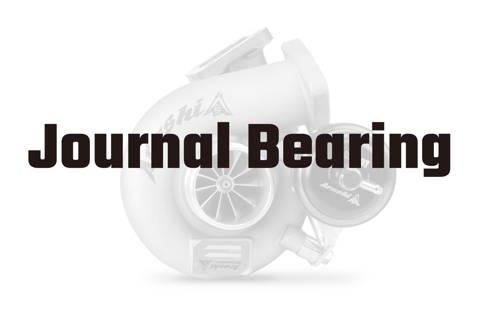 imgJournalBearing