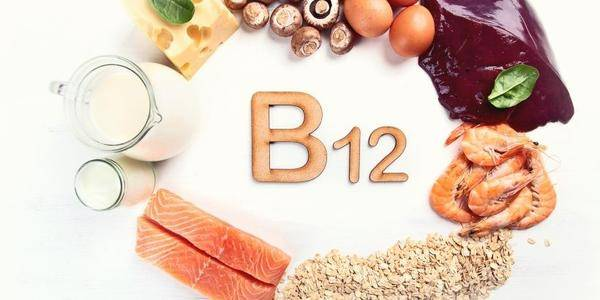 How Does Vitamin B12 Help With Antidepressant Withdrawals?