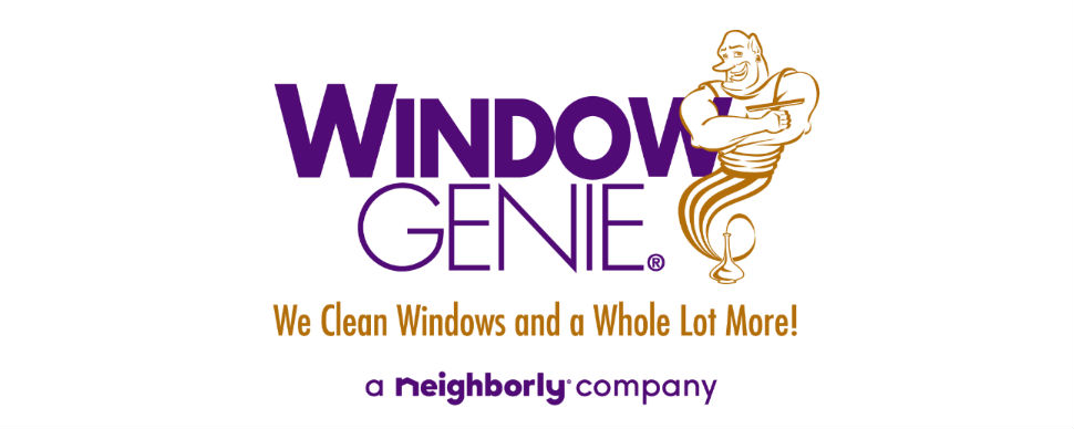 Window Genie of Durham & Chapel Hill