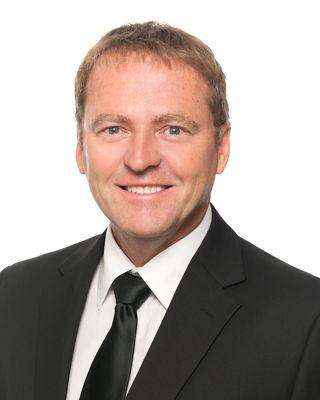 Sylvain L'Heureux