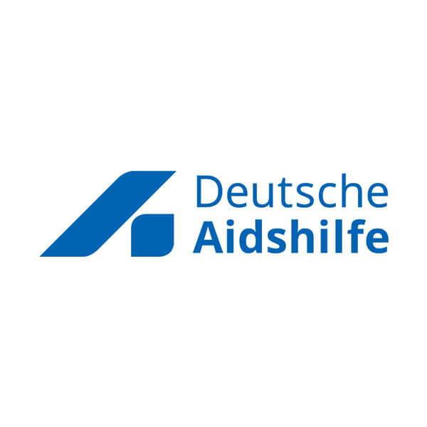 ROOM IN A BOX - Thursdays for Future Spende an die Deutsche Aidshife