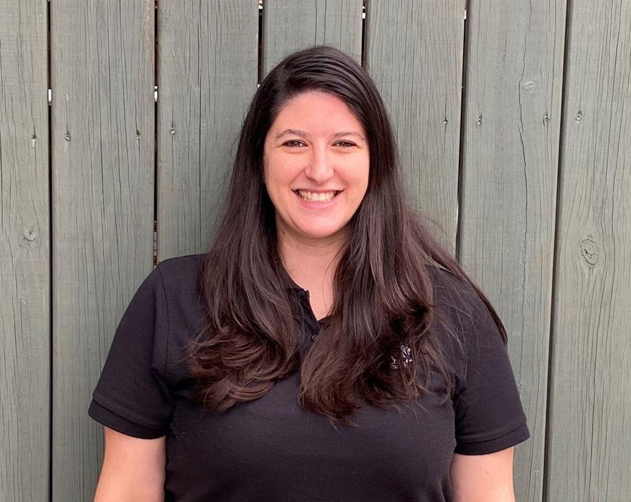 Ms. Denise , Preschool Lead Teacher