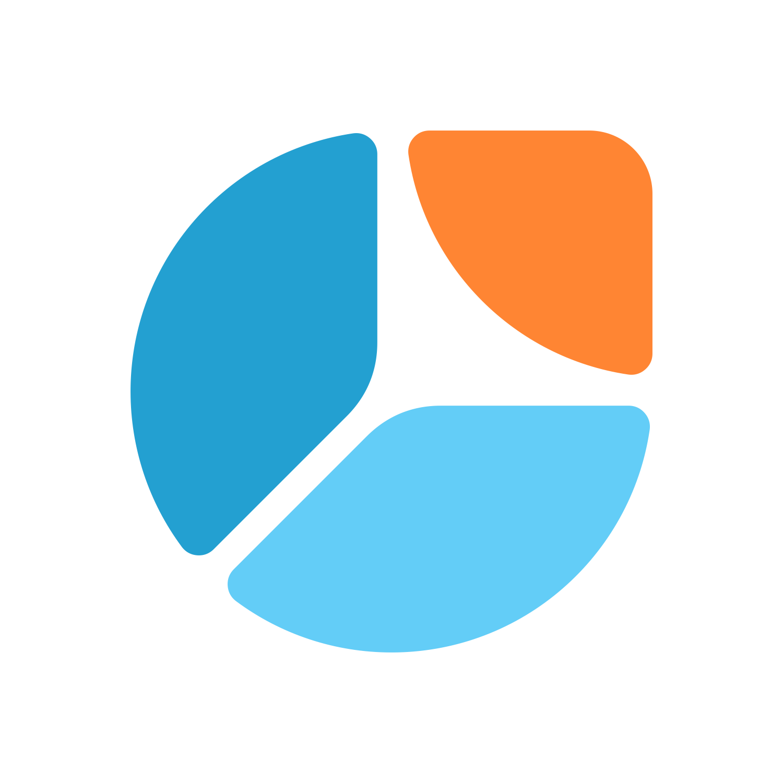 Align icon 1