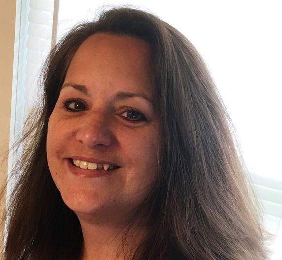 Diana S., Daycare Center Director, Bright Horizons at Short Pump, Richmond, VA