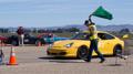 Teststrecke XXVI - Autocross